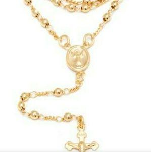 Jewelry - Brand new necklace